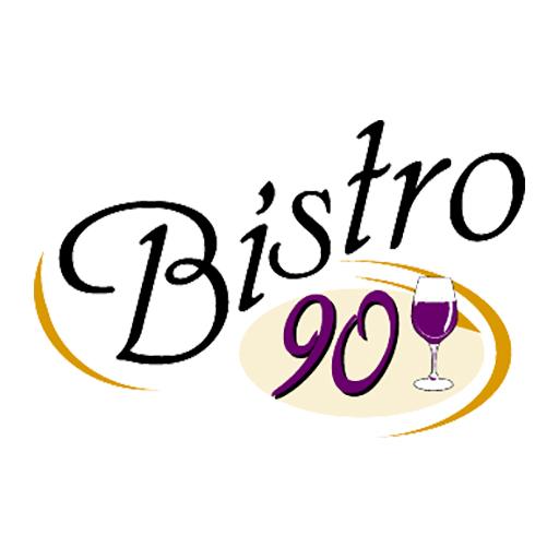 Bistro 90