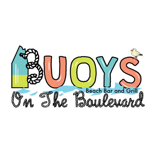 Buoy's on the Boulevard