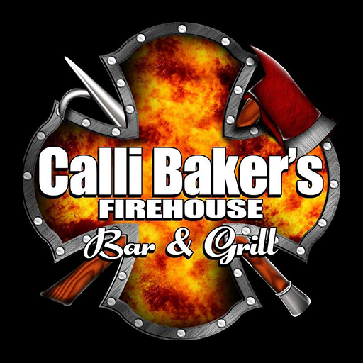 Calibaker's Firehouse & Grill